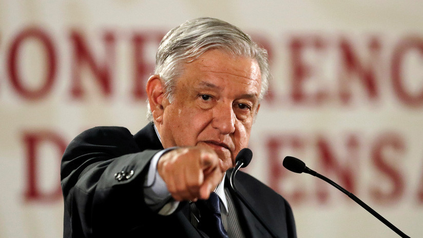 López Obrador prohíbe la condonación de impuestos, ¿qué implicaciones tiene para México?