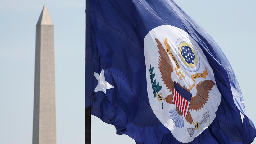 EE.UU. apunta a un posible uso de armas químicas por el Gobierno sirio y advierte de consecuencias en caso de confirmarlo