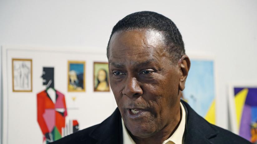 Un hombre inocente que pasó 45 años en prisión recibirá 1,5 millones de dólares de compensación