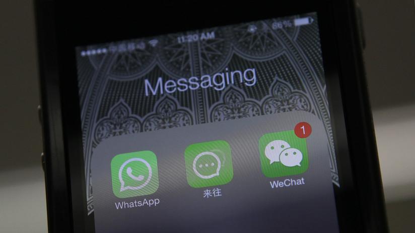 ¿WhatsApp no es la única víctima?: expertos advierten que la mayoría de aplicaciones de mensajería podría tener vulnerabilidades de seguridad