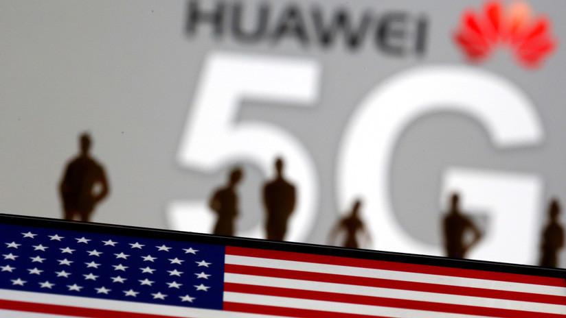 Salvaje boicot a Huawei: el impredecible desenlace de la guerra entre EE.UU. y China