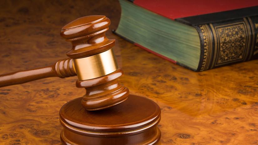 De 'ciudadano ilustre' a condenado a prisión: quién es el abogado argentino que abusaba de menores en su departamento