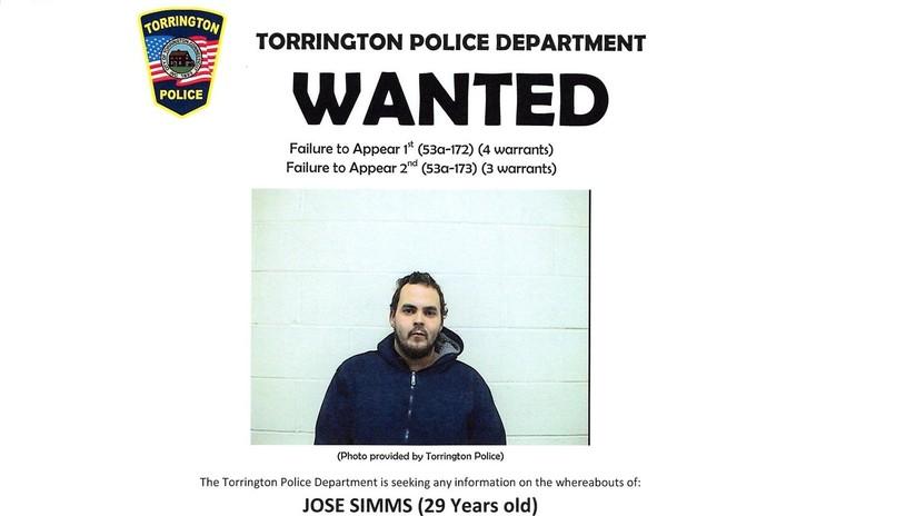 Fugitivo promete entregarse a la Justicia en EE.UU. si alcanza 15.000 'likes' en Facebook y la Policía acepta el desafío