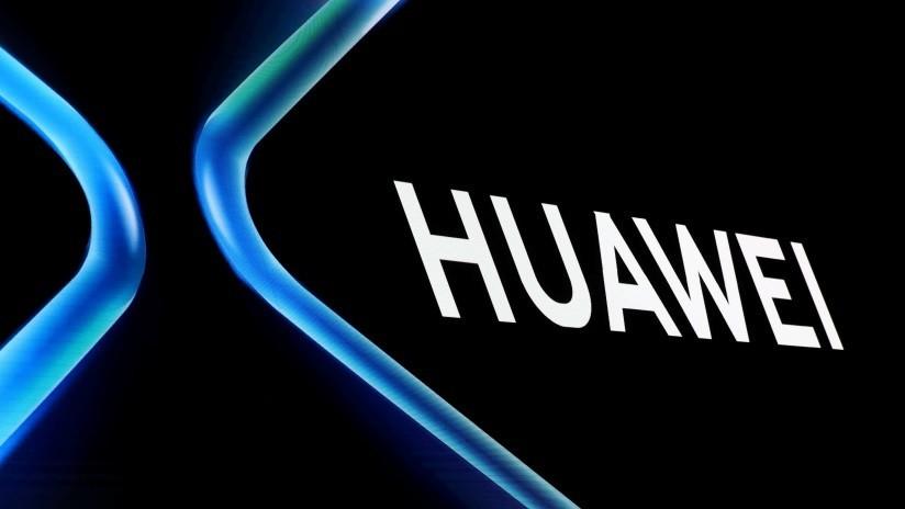 Una 'startup' de EE.UU. acusa a Huawei de robarle secretos comerciales
