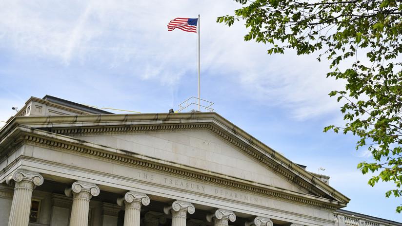 EE.UU. sanciona a la compañía argentina Goldpharma y a ocho ciudadanos por lavado de dinero y tráfico de drogas