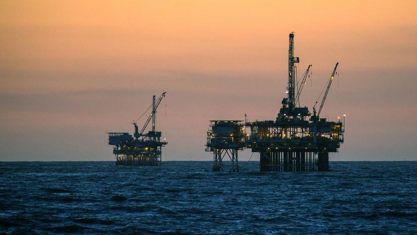 ¿Podrá una pequeña ciudad argentina frenar el acuerdo entre Macri y una petrolera inglesa?