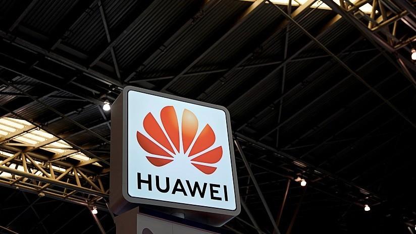 """Wi-Fi Alliance """"restringe temporalmente"""" la membresía de Huawei, mientras que SD Association elimina la empresa como miembro"""