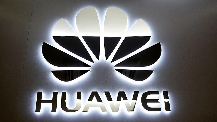 """""""No te preocupes"""": Huawei publica un mensaje tranquilizador para sus usuarios en España (VIDEO)"""
