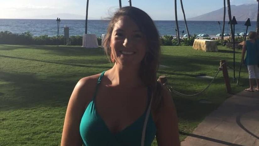 VIDEO, FOTOS: Rescatan a una instructora de yoga que pasó dos semanas perdida en un bosque de Hawái