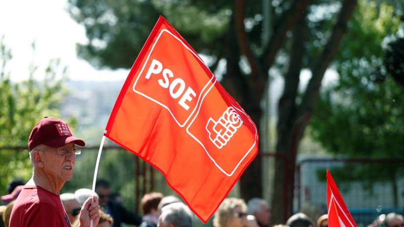 Los socialistas refuerzan su poder en las elecciones autonómicas de España pero se quedan cortos en comunidades clave