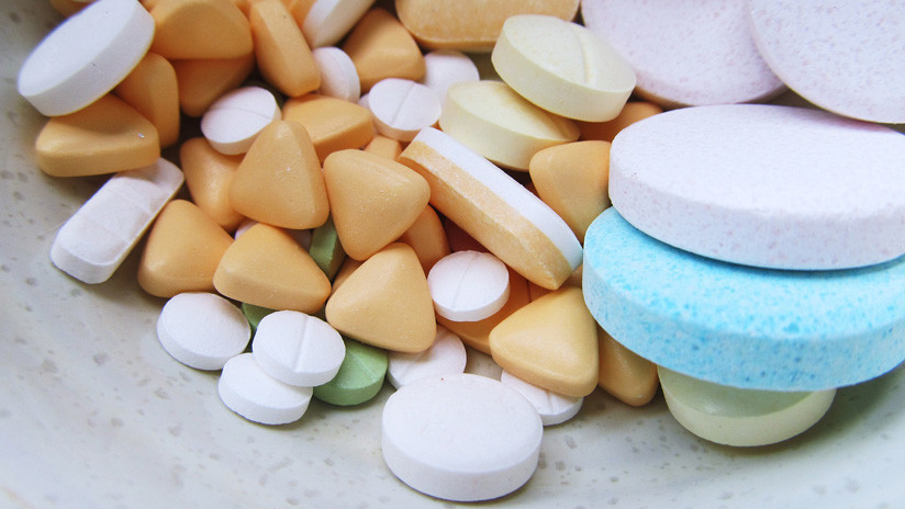 EE.UU. da su visto bueno al medicamento más caro del mundo: 2,1 millones de dólares