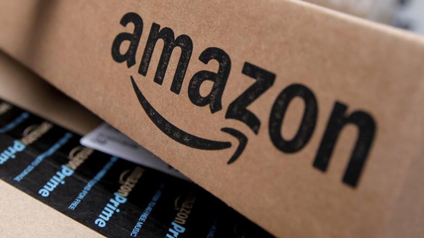 ¿Está Amazon a punto de ganarle la batalla legal por su nombre en internet a los países de la Amazonía?