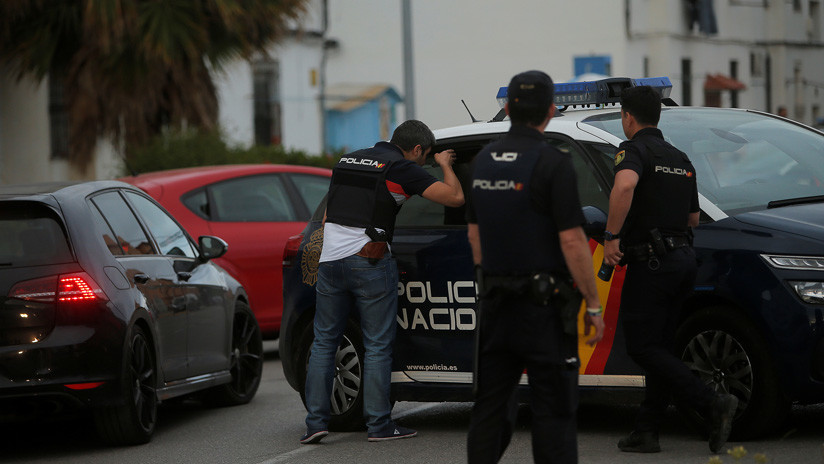 España: Se suicida una mujer tras difundirse un video sexual que grabó hace 5 años