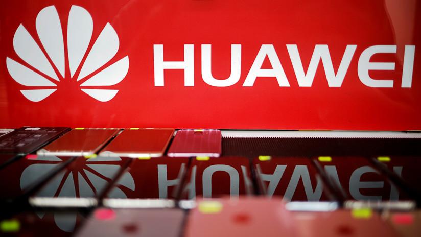 ¿Otro palo en la rueda? Huawei denuncia que FedEx desvía sus paquetes y revisa sus vínculos con la compañía