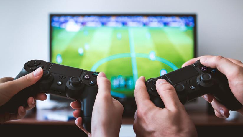La OMS clasifica la adicción a los videojuegos como trastorno mental