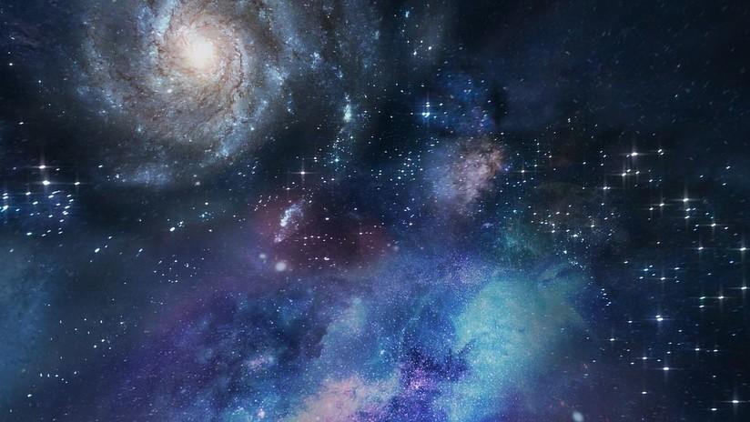 Un estudio sostiene que los humanos empezaron a caminar erguidos debido a las supernovas