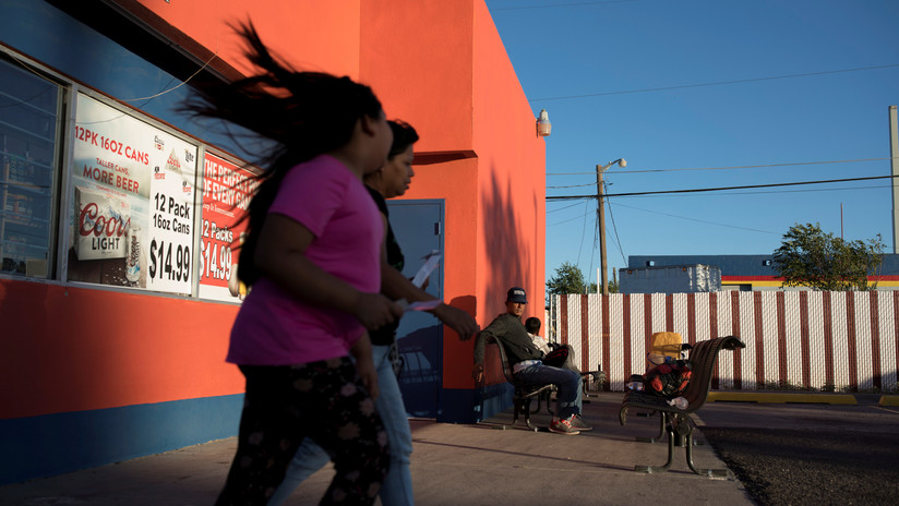 Los primeros testimonios tras el sismo en El Salvador
