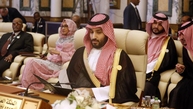 Arabia Saudita reúne a los líderes árabes para crear un frente común ante Irán