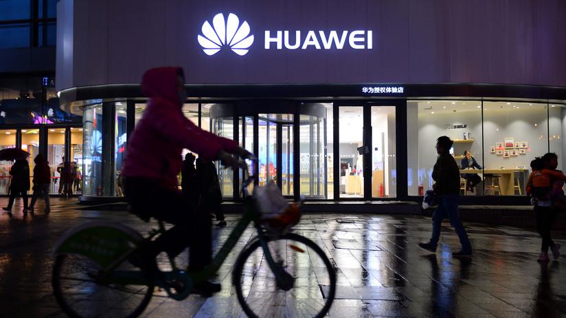 """¿La venganza por Huawei? China lanzará su propia 'lista negra' para """"devolverle el golpe"""" a las entidades extranjeras hostiles"""