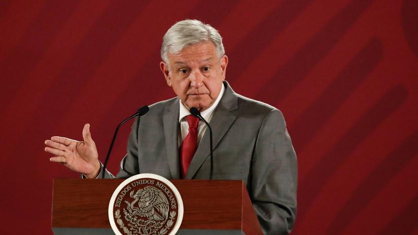 Tras suspensión de aranceles, a esto se comprometió México