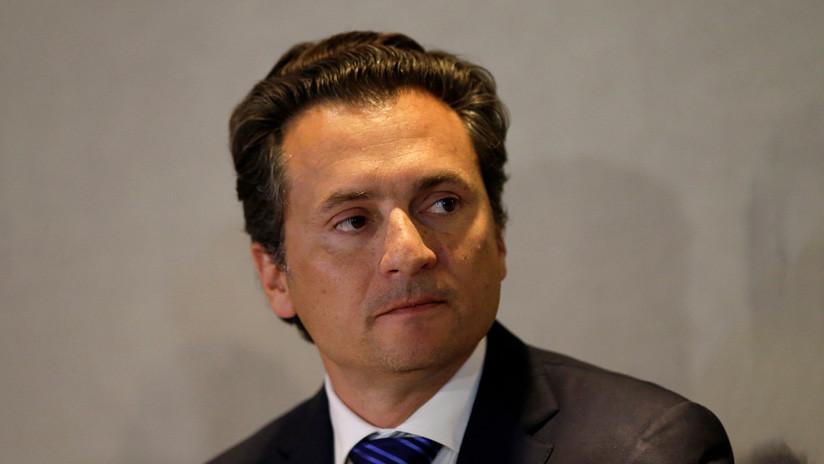 ¿Lozoya a la cárcel? Fin a la impunidad política en Pemex