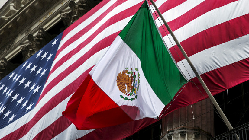 Las cinco implicaciones del último movimiento de Trump contra México
