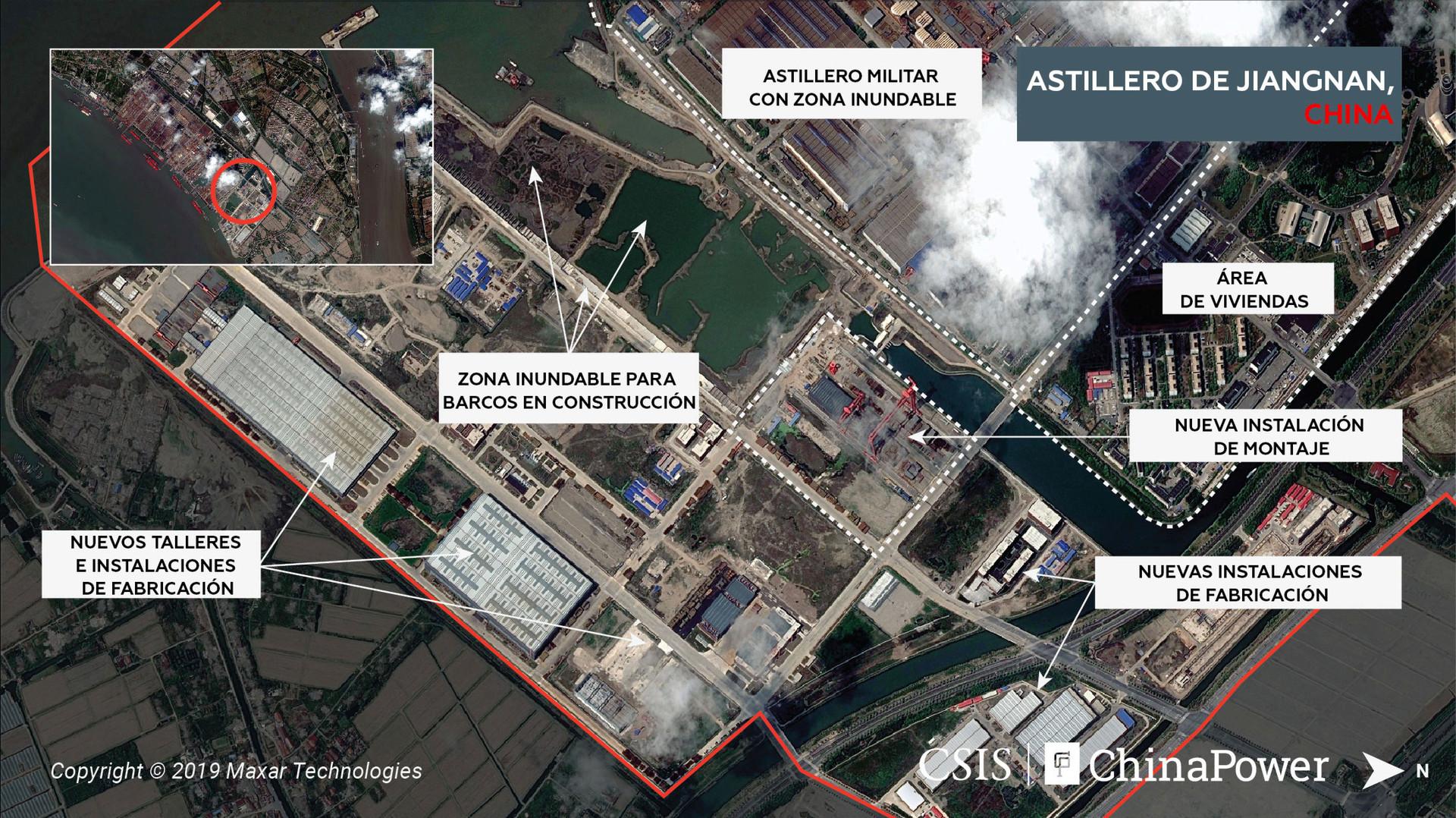 Portaaviones  Chinos  Noticias,comentarios,fotos,videos.  - Página 3 5cd1bf46e9180f1b7f8b4568