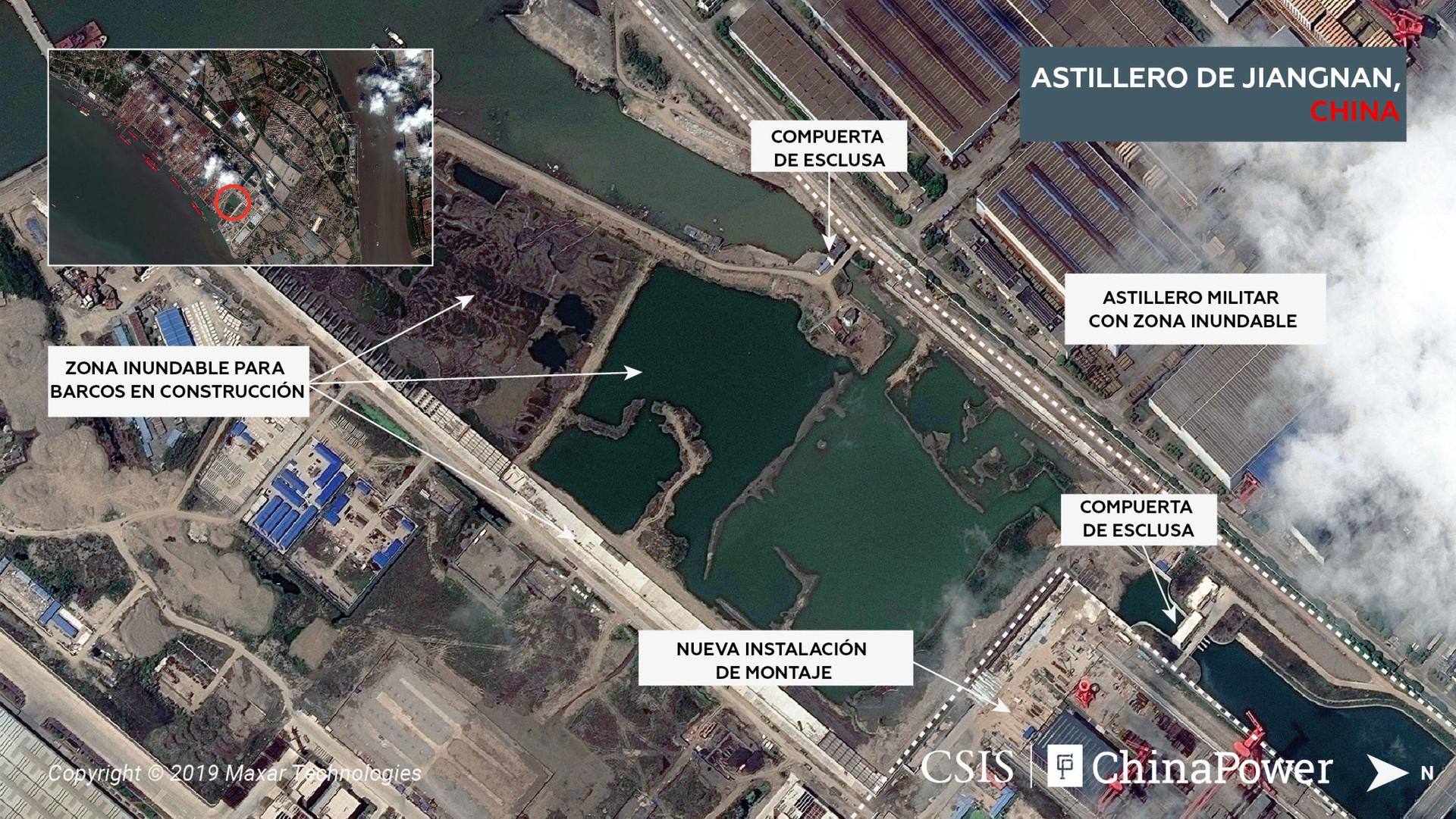 Portaaviones  Chinos  Noticias,comentarios,fotos,videos.  - Página 3 5cd1bf49e9180f1b7f8b456a