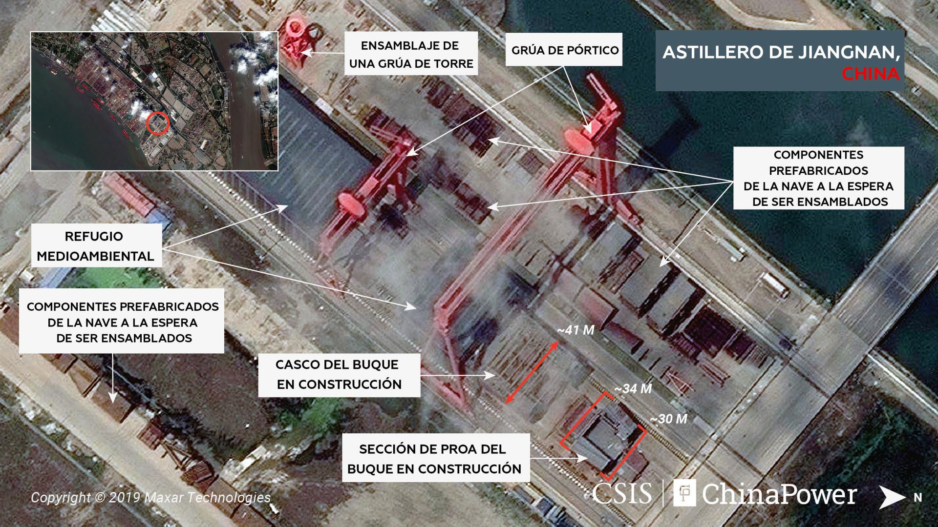 Portaaviones  Chinos  Noticias,comentarios,fotos,videos.  - Página 3 5cd1bf4be9180f1b7f8b456b