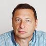 Boris Kagarlitski, sociólogo