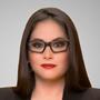 Zulay Rodríguez, diputada de la República de Panamá