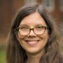 Camilla Townsend, historiadora de la Universidad Rutgers.