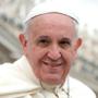 Jorge Mario Bergoglio, el papa Francisco
