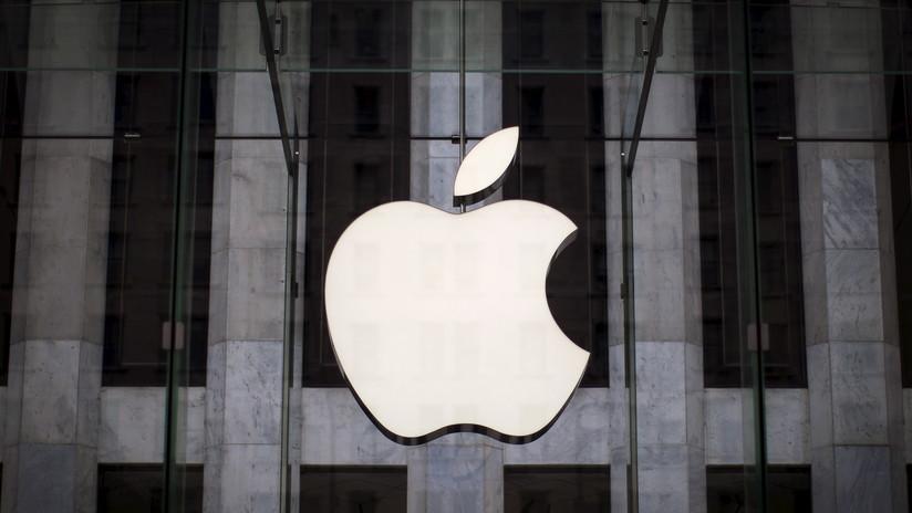 Apple anunciará la próxima semana el fin de iTunes