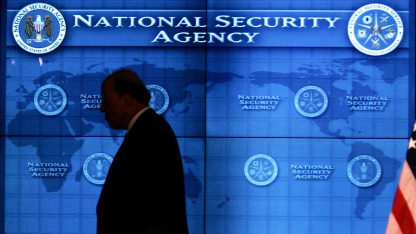 EE.UU. proporcionó a Israel datos de inteligencia para asesinatos selectivos, según documentos filtrados