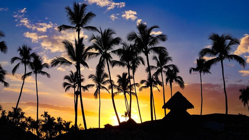 República Dominicana: Una estadounidense relata la terrible golpiza que sufrió en un hotel de cinco estrellas