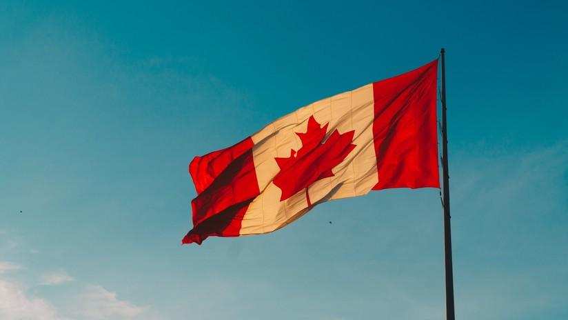 Canadá suspende operaciones de su embajada en Venezuela
