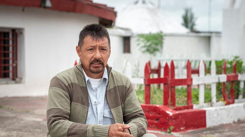 Policías corruptos, un fiscal cuestionado y una testigo clave: la historia del taxista argentino preso sin condena firme hace 13 años