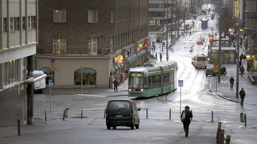 Finlandia, el único país de la UE donde desciende el número de personas sin hogar: ¿cómo lo ha logrado?