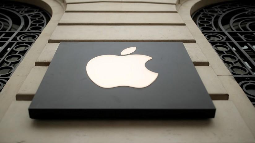 Apple permitirá bloquear las llamadas de usuarios desconocidos en el próximo iOS 13