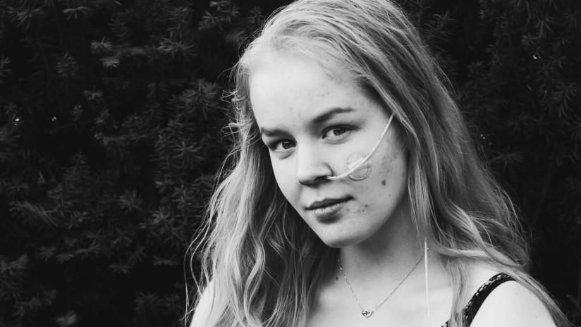 Muere tras solicitar el suicidio asistido una adolescente neerlandesa sumida en traumas por violación sexual