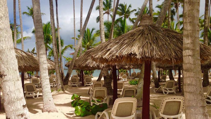 Tres estadounidenses mueren en el mismo hotel de República Dominicana en menos de una semana