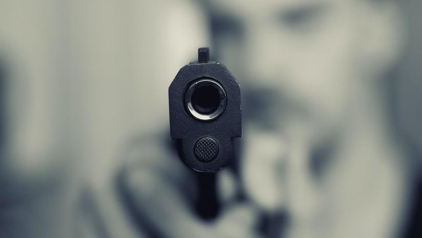 Una riña durante una boda acaba con el novio asesinado a balazos en México