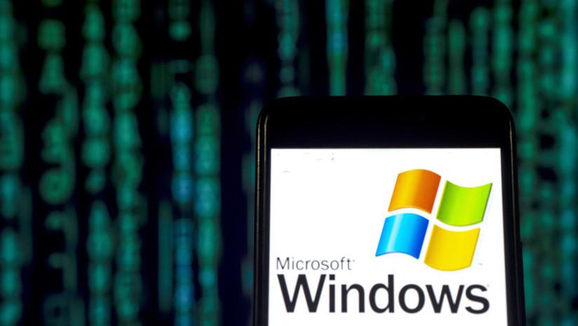 """Un reciente error """"crítico"""" de Windows es potencialmente tan peligroso que hasta la NSA pide a los usuarios actualizar sus equipos"""