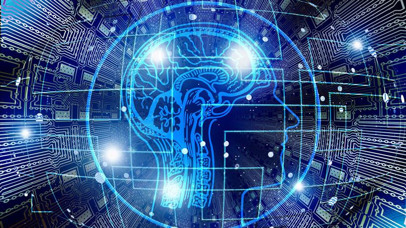 El Pentágono planea probar controles telepáticos en humanos para la defensa cibernética dentro de 4 años