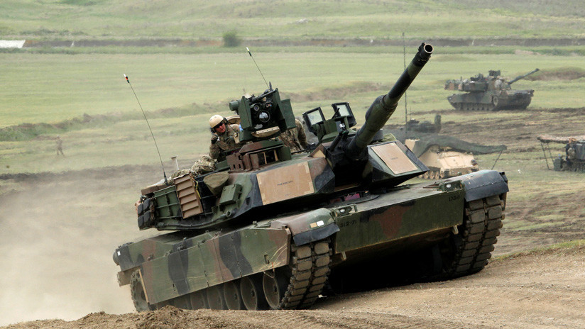 El Pentágono planearía vender armas a Taiwán por 2.000 millones de dólares, causando preocupación en Pekín