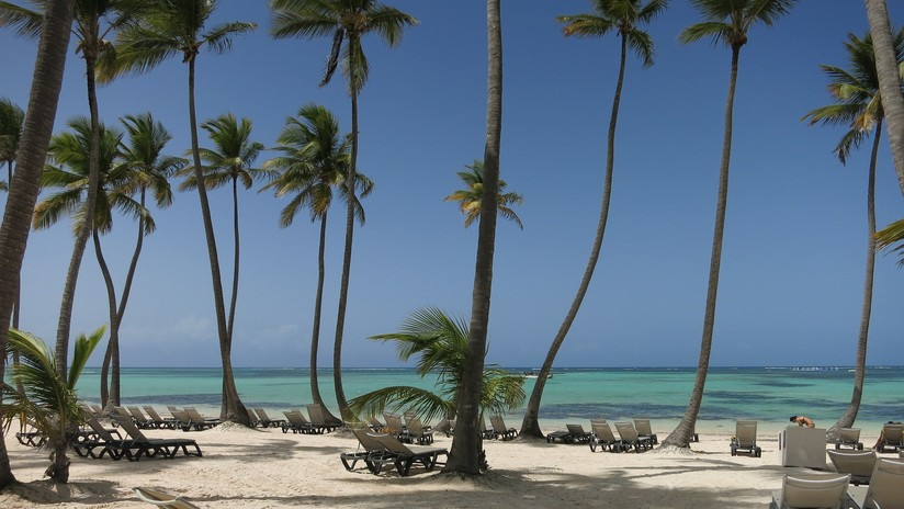 Una pareja asegura haber enfermado en el mismo hotel dominicano donde murieron tres estadounidenses