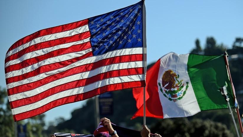 EE.UU. y México llegan a un acuerdo sobre inmigración, los aranceles se suspenden