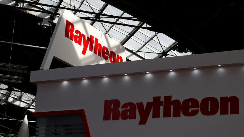 Nuevo gigante aeroespacial y de defensa en EE.UU.: Raytheon y United Technologies acuerdan su fusión
