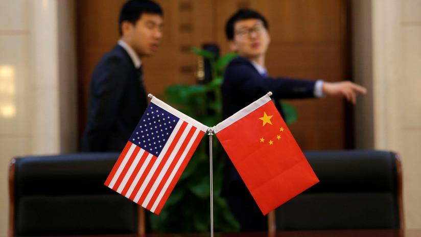 Global Times: China está creando un mecanismo para proteger sus principales tecnologías